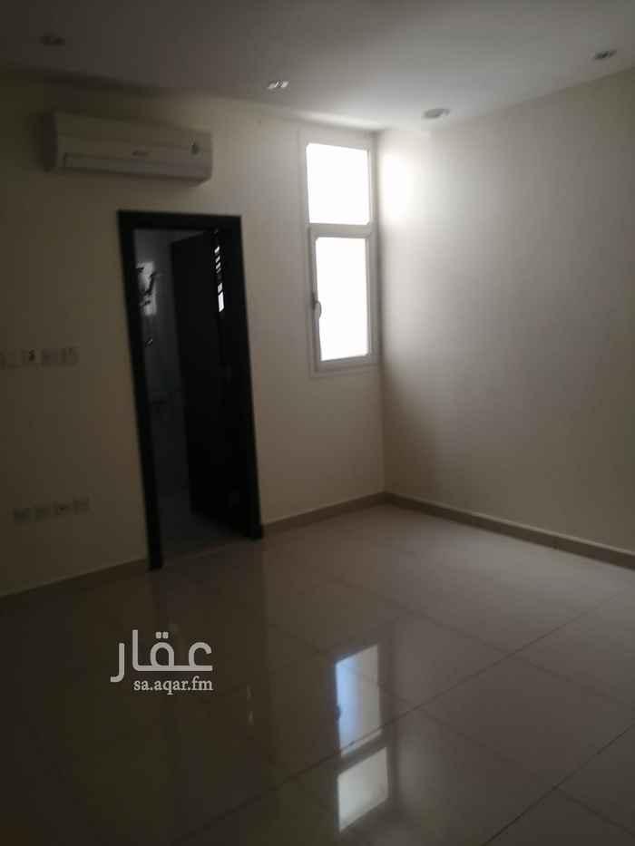 شقة للإيجار في حي عرقة ، الرياض