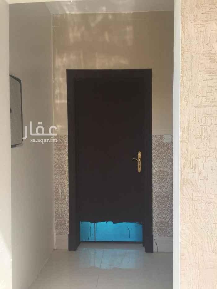 بيت للإيجار في شارع الأمير مشعل بن عبدالعزيز ، حي عرقة ، الرياض ، الرياض