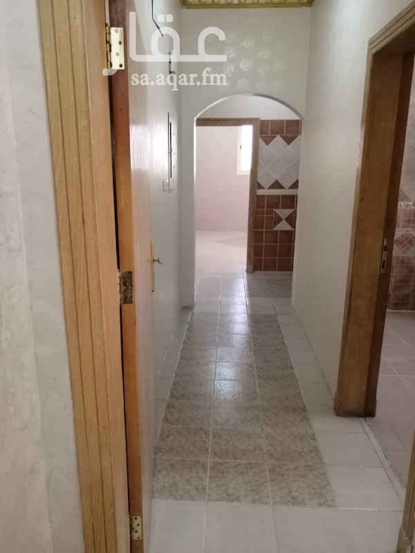 شقة للإيجار في شارع محمد بن عبدالله البكري ، حي عرقة ، الرياض ، الرياض