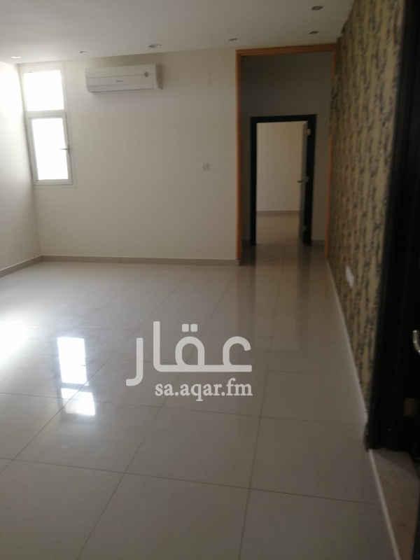 شقة للإيجار في شارع إمارة عرقة ، حي عرقة ، الرياض ، الرياض