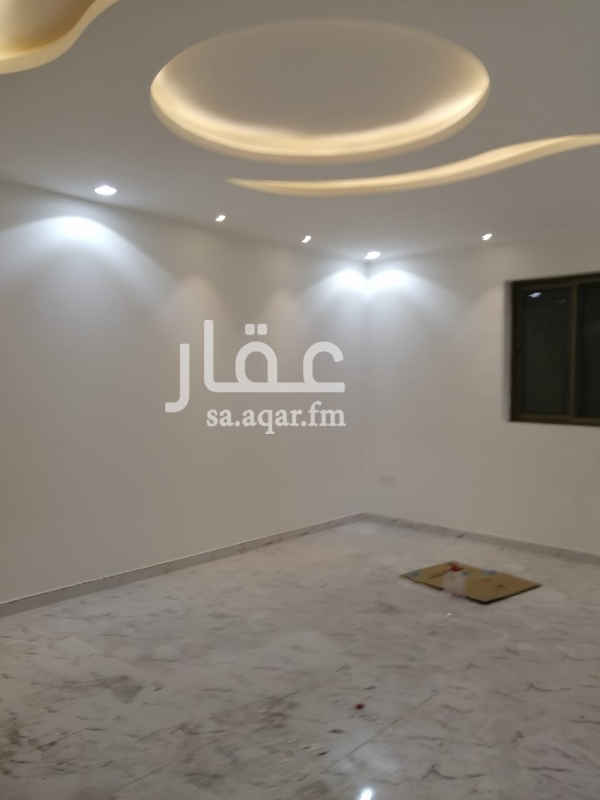 شقة للإيجار في شارع الصنفي ، حي عرقة ، الرياض ، الرياض
