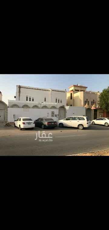 فيلا للبيع في حي ، شارع رنية ، حي المنصورة ، الرياض ، الرياض