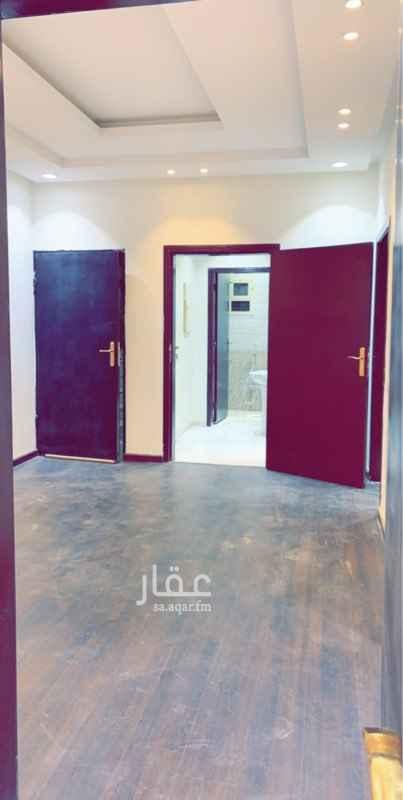 شقة للإيجار في شارع محمد أبي نقطة ، الرياض ، الرياض
