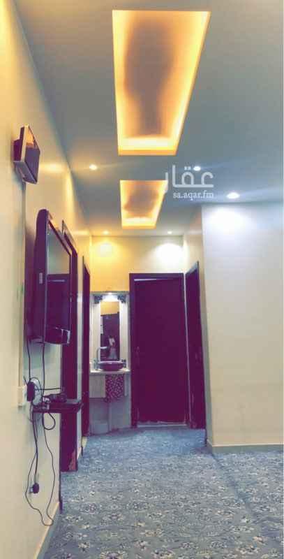 دور للإيجار في شارع فضل الله بن عبدالله الطبري ، الرياض ، الرياض