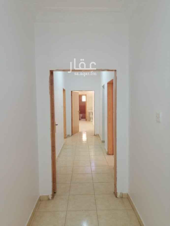 دور للإيجار في شارع اسماعيل الاندلسي ، حي اليرموك ، الرياض ، الرياض