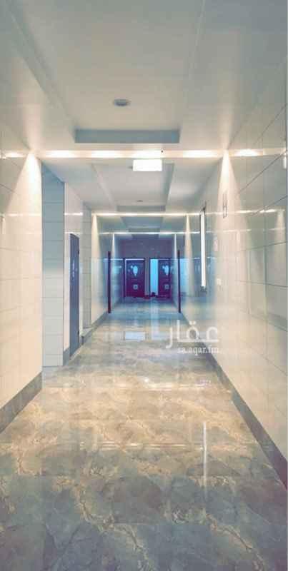 شقة للإيجار في شارع ثابت الجرجاني ، حي الرمال ، الرياض ، الرياض
