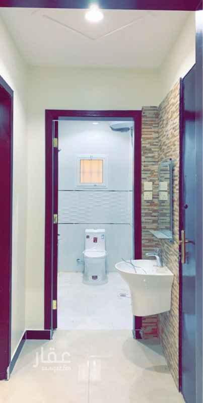 شقة للإيجار في طريق الإمام عبدالله بن سعود بن عبدالعزيز ، حي القادسية ، الرياض ، الرياض
