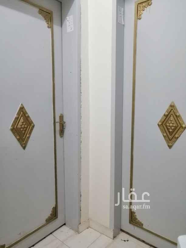 شقة للإيجار في شارع علي الدرويش ، حي الرمال ، الرياض ، الرياض