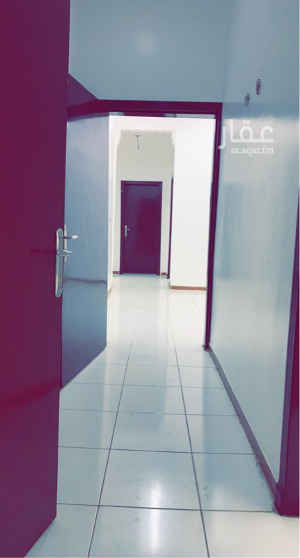 شقة للإيجار في شارع نظام الدين بن معصوم ، حي الرمال ، الرياض ، الرياض