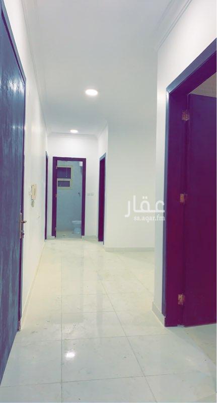 شقة للإيجار في طريق الإمام عبدالله بن سعود بن عبدالعزيز الفرعي ، حي القادسية ، الرياض ، الرياض