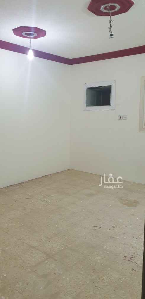 شقة للإيجار في طريق الإمام عبدالله بن سعود بن عبدالعزيز ، حي اليرموك ، الرياض ، الرياض