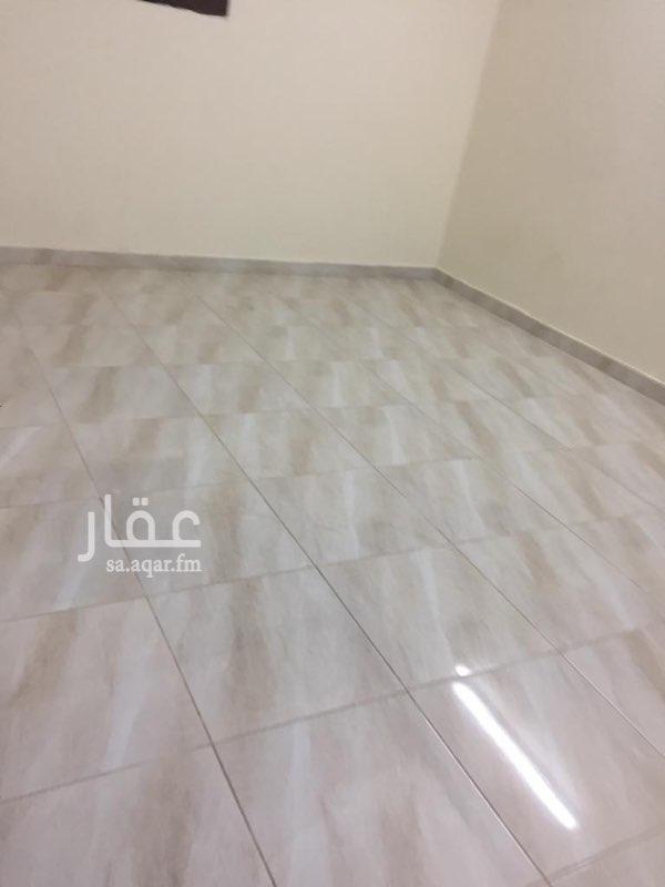 شقة للإيجار في شارع الشيخ عيسى بن سلمان ال خليفة ، حي المعيزيلة ، الرياض ، الرياض