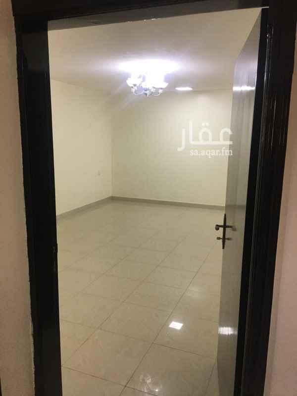 شقة للإيجار في شارع الفئ ، حي عرقة ، الرياض ، الرياض