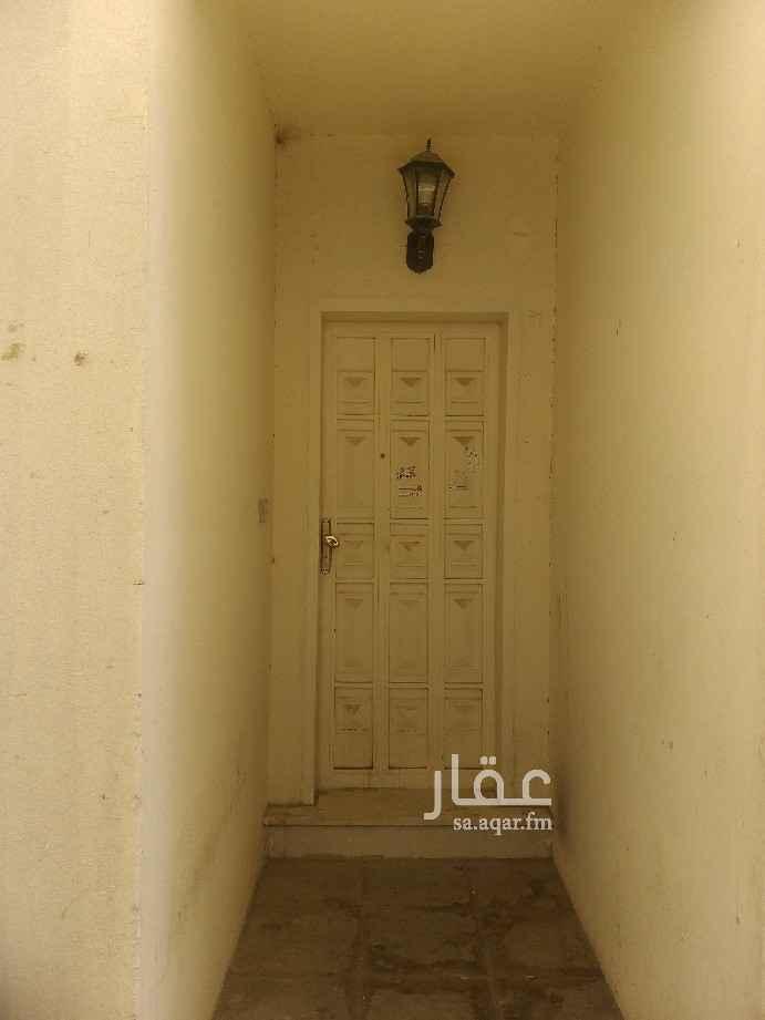 شقة للإيجار في شارع الخضر بن علي ، حي عرقة ، الرياض ، الرياض