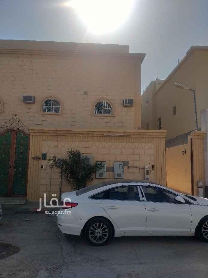 شقة للإيجار في شارع ثمينه ، حي عرقة ، الرياض