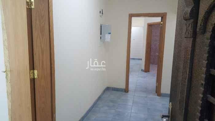 شقة للبيع في شارع وادي الحشة ، حي بدر ، الرياض ، الرياض