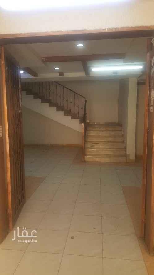 شقة للبيع في شارع الاعتدال ، حي بدر ، الرياض ، الرياض