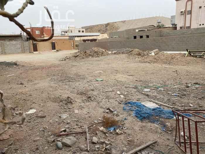 أرض للبيع في جدة ، بحرة