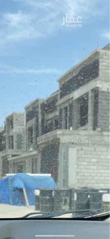 فيلا للبيع في شارع مانع المريدي ، حي عرقة ، الرياض ، الرياض