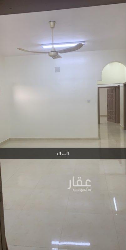 دور للإيجار في شارع الملاح ، حي العريجاء الغربية ، الرياض ، الرياض