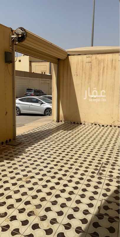 دور للإيجار في الرياض ، حي بدر ، الرياض