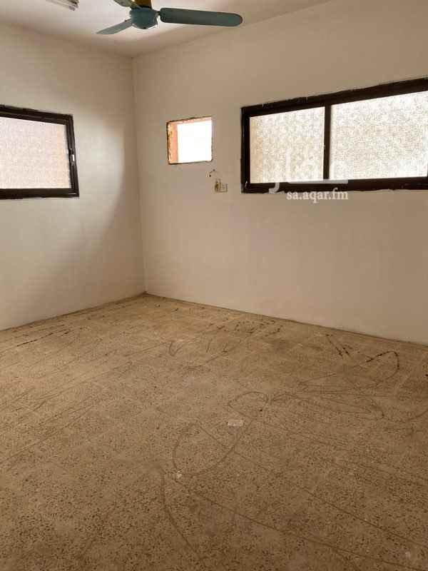 شقة للإيجار في شارع بشر بن قيس ، حي الشفا ، الرياض ، الرياض