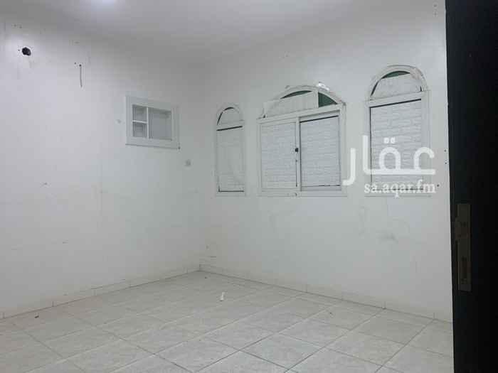 شقة للإيجار في شارع بسر بن ابي ارطأه ، حي طويق ، الرياض ، الرياض