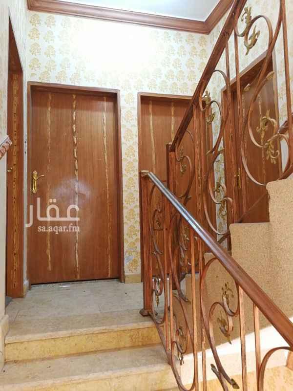 شقة للإيجار في الدار البيضاء, الرياض