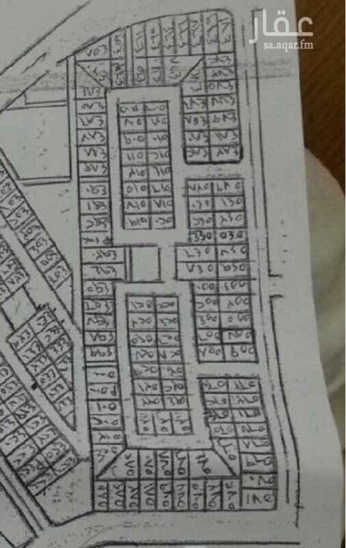 أرض للإيجار في شارع خالد بن الوليد ، جازان