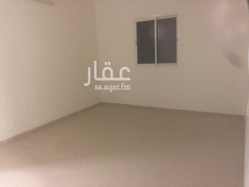 شقة للإيجار في حي القادسية ، الرياض ، الرياض
