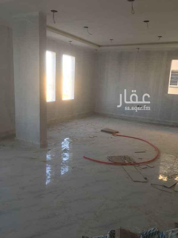 عمارة للإيجار في شارع نجران ، حي ظهرة لبن ، الرياض