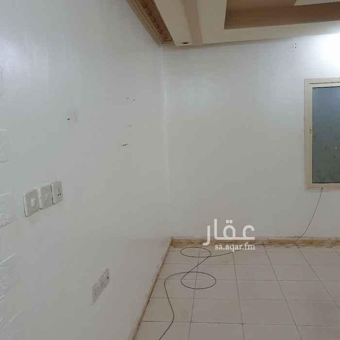 شقة للإيجار في شارع صالح السمعوني ، حي النور ، الدمام ، الدمام