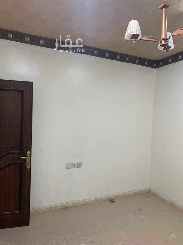 شقة للإيجار في شارع سيف السعدون ، حي النور ، الدمام ، الدمام