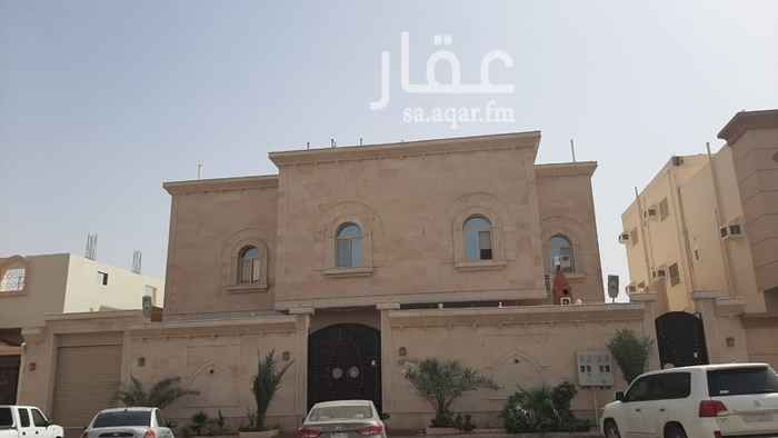 عمارة للبيع في شارع الامام مسلم ، حي قلعة مخيط ، المدينة المنورة ، المدينة المنورة