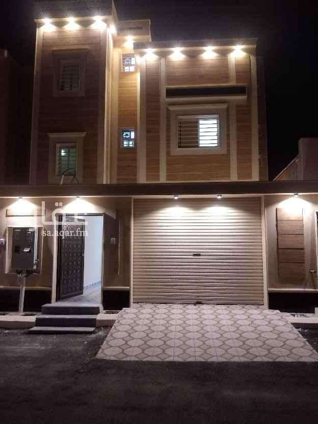 بيت للبيع في خميس مشيط ، حي الموسى ، خميس مشيط