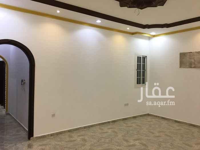 شقق للإيجار في حي الملك فهد تطبيق عقار