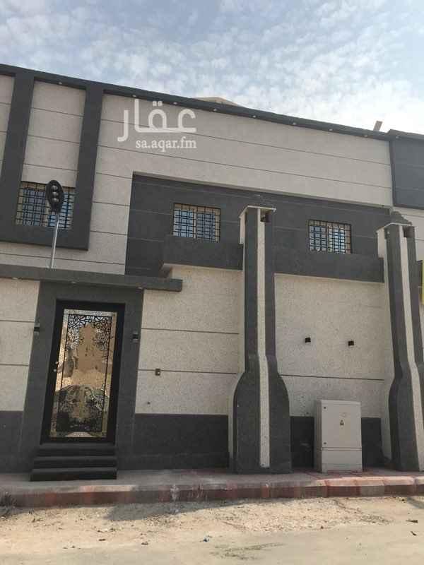فيلا للبيع في شارع مليله ، حي ظهرة لبن ، الرياض