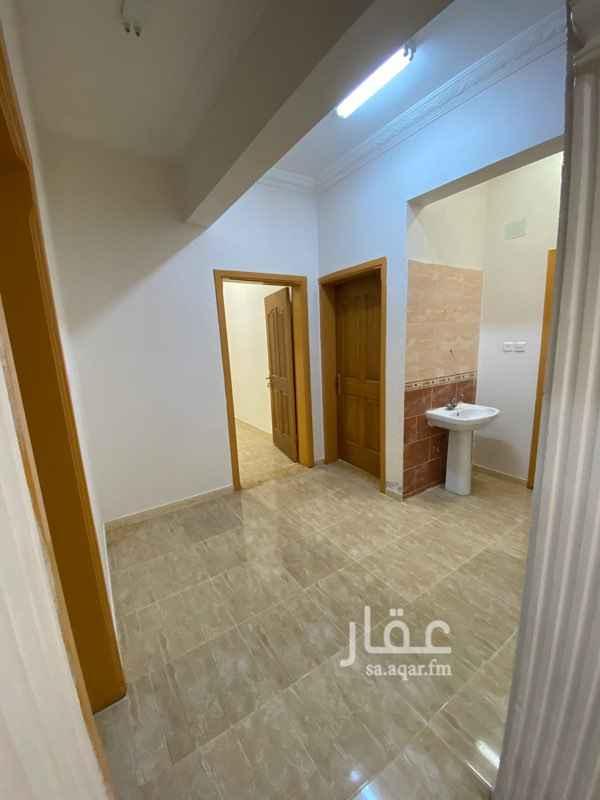 شقة للإيجار في حي الريان ، تبوك ، تبوك