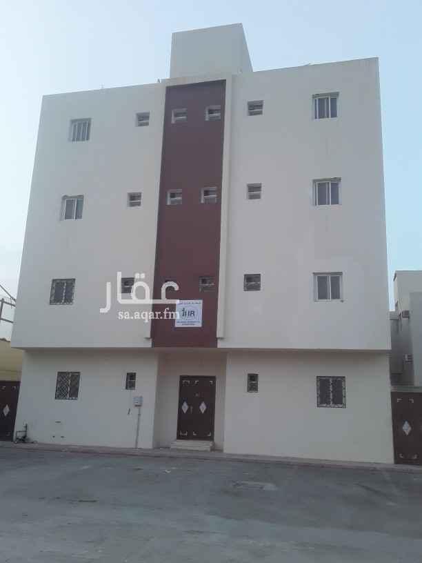 عمارة للبيع في شارع عبدالله الخزرجي ، الرياض ، الرياض