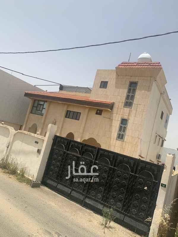 شقة للإيجار في طريق الملك فيصل ، حي السد ، النماص ، النماص