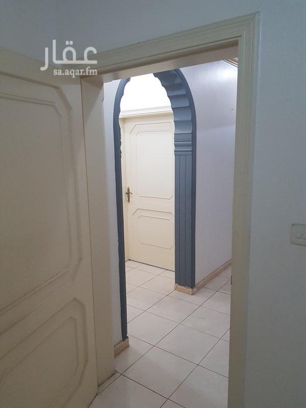 شقة للإيجار في حي المنار ، جدة ، جدة