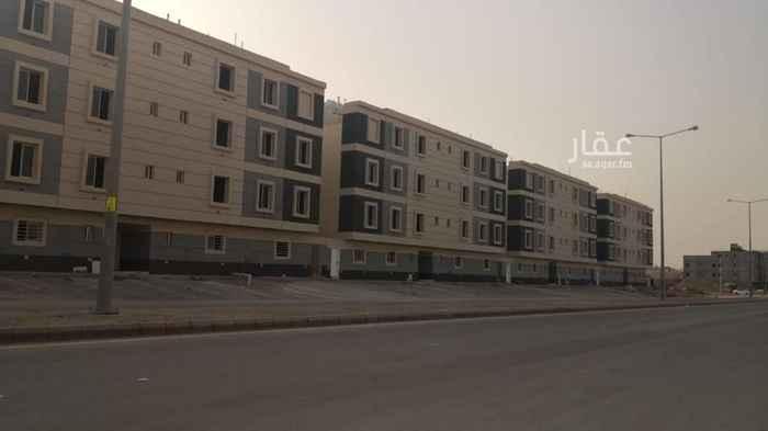 شقة للبيع في شارع الرافي ، حي طويق ، الرياض ، الرياض