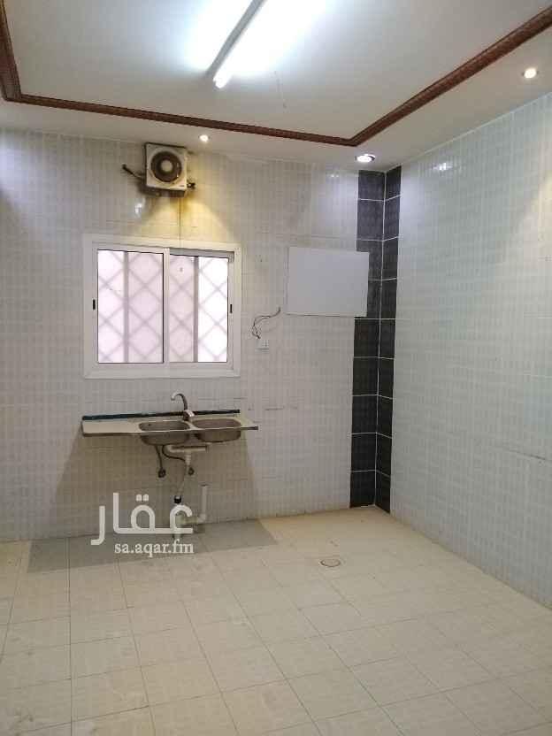 شقة للإيجار في شارع مصطفى المنفلوطي ، الرياض ، الرياض