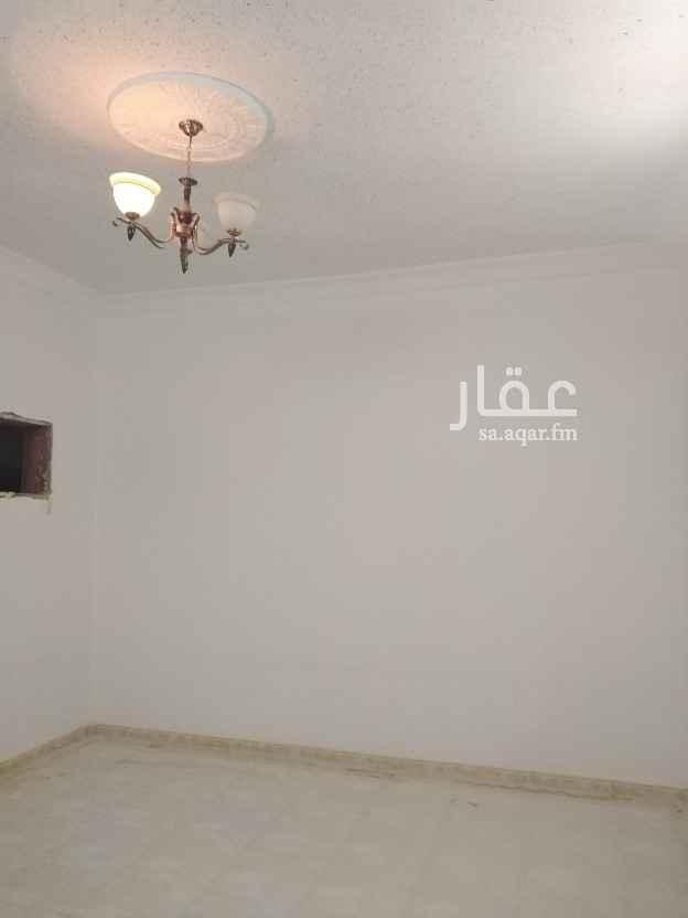 شقة للإيجار في شارع محب الدين الخطيب ، الرياض ، الرياض