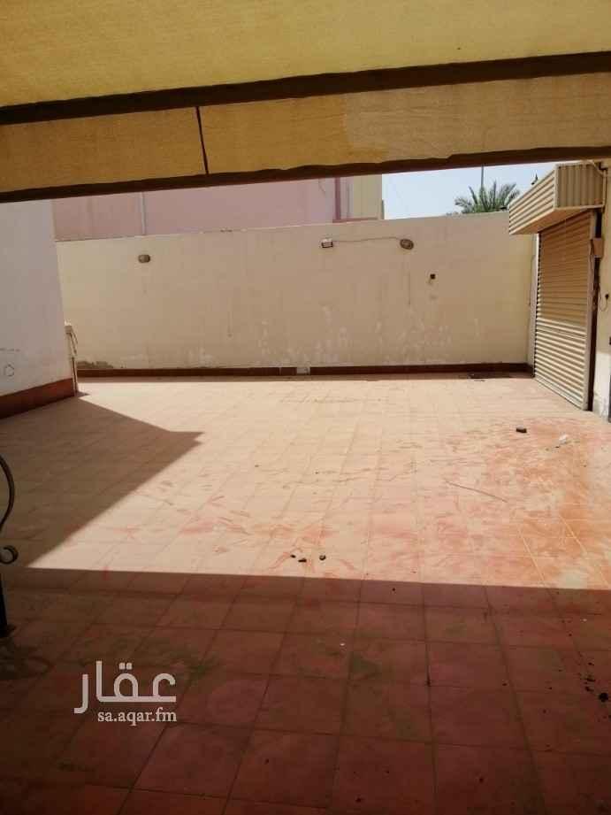 دور للإيجار في شارع اشرس الكندي ، حي المحمدية ، جدة ، جدة