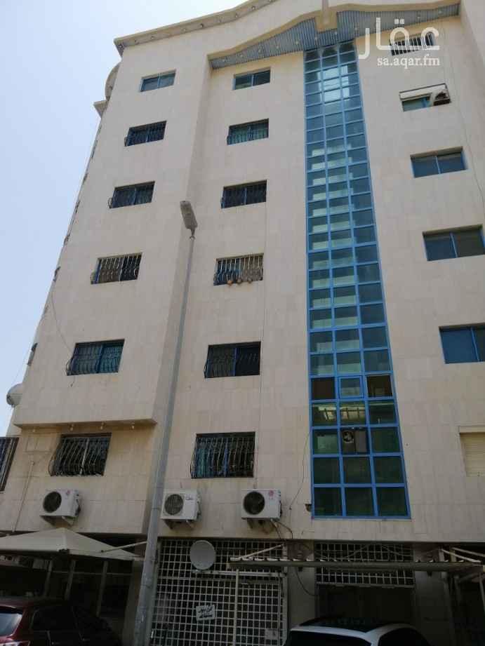 شقة للإيجار في جدة ، حي الروضة ، جدة
