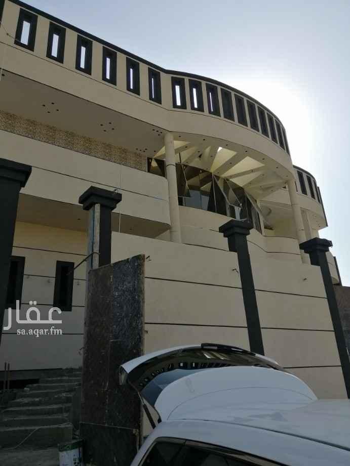 مستودع للإيجار في حي الرياض ، جدة ، جدة