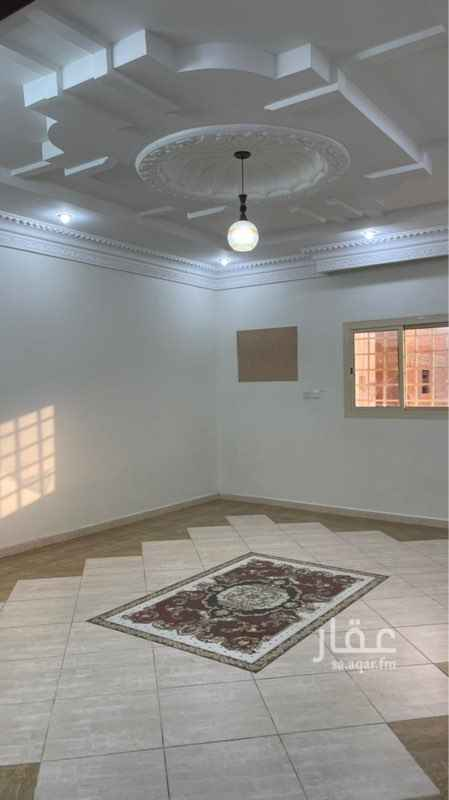 شقة للإيجار في حي ، شارع عبد المنعم القطان ، حي السنابل ، جدة ، جدة