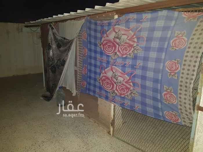 شقة للإيجار في شارع القاضي المري ، حي بدر ، الرياض