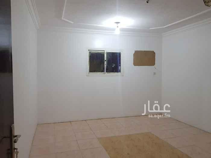 شقة للإيجار في شارع وادي الجزي ، حي بدر ، الرياض ، الرياض